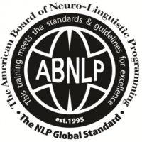 abnlp logo